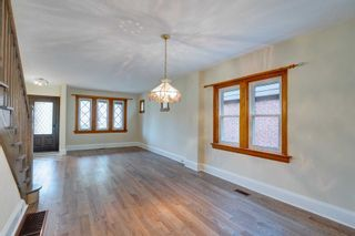 Photo 6: 161 Courcelette Road in Toronto: Birchcliffe-Cliffside House (2-Storey) for lease (Toronto E06)  : MLS®# E5263873