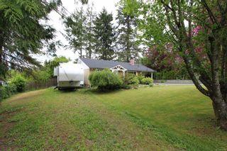Photo 11: 2605 Bruce Rd in : Du Cowichan Station/Glenora House for sale (Duncan)  : MLS®# 875182