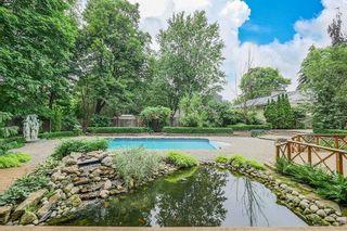 Photo 34: 32 Donalda Crescent in Toronto: Agincourt South-Malvern West House (Bungalow) for sale (Toronto E07)  : MLS®# E5312781