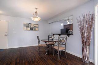 Photo 12: 101 250 Dalhousie Drive in Winnipeg: Fort Richmond Condominium for sale (1K)  : MLS®# 202123310