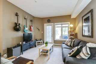 Photo 8: 130 11 Millrise Drive SW in Calgary: Millrise Apartment for sale : MLS®# A1138493