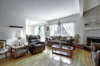 Photo 12: 7011 HUNTERVILLE Road NW in Calgary: Huntington Hills Semi Detached for sale : MLS®# A1035276