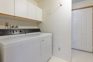 Photo 15: 9735 91 Street NW in Edmonton: Zone 18 Carriage for sale : MLS®# E4240247