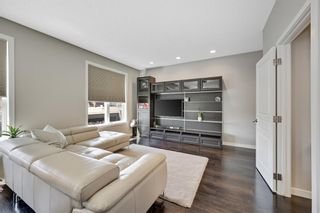 Photo 7: 1303, 881 Sage Valley Boulevard NW in Calgary: Sage Hill Row/Townhouse for sale : MLS®# A1095405