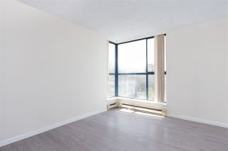 Photo 13: 310 1268 W BROADWAY in Vancouver: Fairview VW Condo for sale (Vancouver West)  : MLS®# R2275725