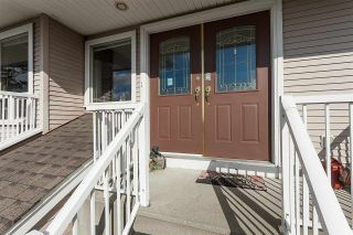 Photo 3: 8278 MCINTYRE Street in Mission: Mission BC House for sale : MLS®# R2448056