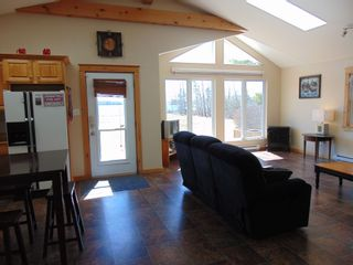 Photo 12: 1456 North River Road in Aylesford: 404-Kings County Residential for sale (Annapolis Valley)  : MLS®# 202118705