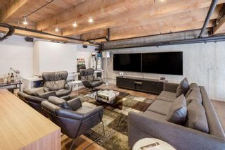 """Photo 3: 57-63 E CORDOVA Street in Vancouver: Downtown VE Condo for sale in """"KORET LOFTS"""" (Vancouver East)  : MLS®# R2578671"""