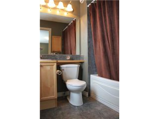 Photo 12: 108 DRAKE LANDING Court: Okotoks Residential Detached Single Family for sale : MLS®# C3613491