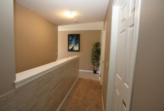 Photo 14: 3009 Windsong Boulevard SW: Airdrie Row/Townhouse for sale : MLS®# A1099332