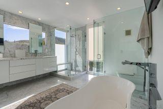 Photo 55: LA JOLLA House for sale : 5 bedrooms : 7713 Esterel Drive