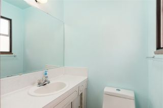 Photo 15: 2523 E 12TH Avenue in Vancouver: Renfrew Heights House for sale (Vancouver East)  : MLS®# R2544939