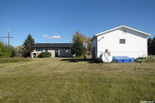 Photo 22: 7 Acres, Highway 4 South in Meadow Lake: Residential for sale : MLS®# SK837584