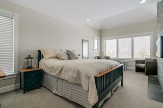 Photo 13: 313 33 Avenue SW in Calgary: Parkhill Detached for sale : MLS®# A1046049