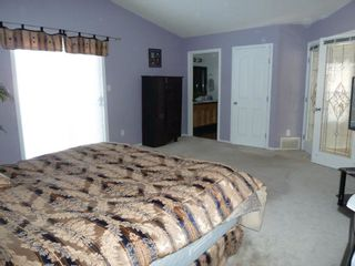 Photo 25: 13504 161 Avenue in Edmonton: Zone 27 House for sale : MLS®# E4230639