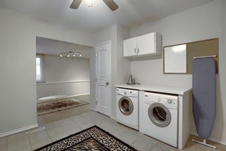 Photo 13: 4815 Vienna Drive NW in Calgary: Varsity Detached for sale : MLS®# A1066076