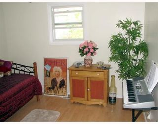 Photo 10: 6 CARDERO Place in WINNIPEG: Maples / Tyndall Park Residential for sale (North West Winnipeg)  : MLS®# 2906774