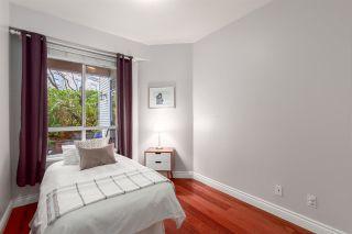 """Photo 26: 220 383 E 37TH Avenue in Vancouver: Main Condo for sale in """"Magnolia Gate"""" (Vancouver East)  : MLS®# R2522968"""