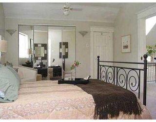 Photo 5: 2834 2836 W 3RD AV in Vancouver: Kitsilano House for sale (Vancouver West)  : MLS®# V536094