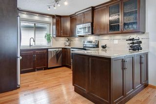 Photo 5: 371 Scenic Glen Place NW in Calgary: Scenic Acres Detached for sale : MLS®# A1089933
