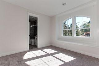 Photo 15: 5225 1A Avenue in Delta: Pebble Hill House for sale (Tsawwassen)  : MLS®# R2312592