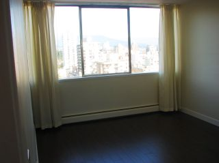 """Photo 6: 1905 2055 PENDRELL Avenue in Vancouver: West End VW Condo for sale in """"PANORAMA PLACE"""" (Vancouver West)  : MLS®# R2037252"""