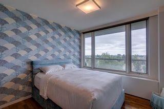 Photo 29: 706/707 3316 Rideau Place SW in Calgary: Rideau Park Apartment for sale : MLS®# A1137187