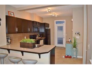 Photo 3: 51 NEW BRIGHTON Point(e) SE in Calgary: New Brighton House for sale : MLS®# C4000325