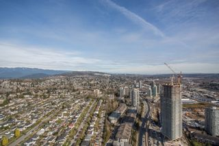 "Photo 22: 4601 4650 BRENTWOOD Boulevard in Burnaby: Brentwood Park Condo for sale in ""BRENTWOOD 3"" (Burnaby North)  : MLS®# R2553576"