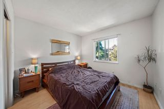 Photo 12: 10 1255 E 15TH Avenue in Vancouver: Mount Pleasant VE Townhouse for sale (Vancouver East)  : MLS®# R2599314