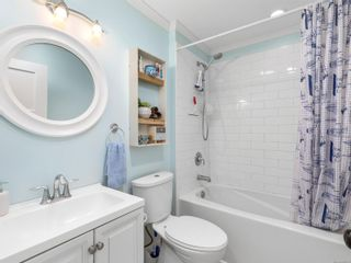 Photo 18: 1077 Nelson St in : Na Central Nanaimo House for sale (Nanaimo)  : MLS®# 868872