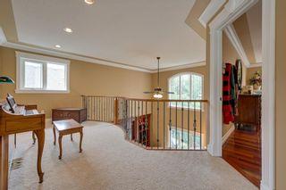 Photo 18: 8 Loiselle Way: St. Albert House for sale : MLS®# E4256393