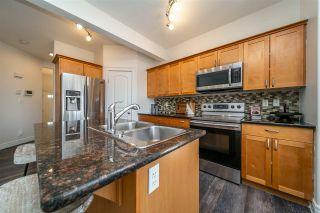 Photo 7: 22 15151 43 Street in Edmonton: Zone 02 House Half Duplex for sale : MLS®# E4239001