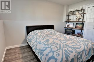 Photo 39: 125 Truant Crescent in Red Deer: House for sale : MLS®# A1151429