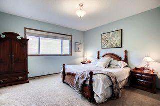 Photo 25: 68 Chaparral Valley Terrace SE in Calgary: Chaparral Detached for sale : MLS®# A1152687