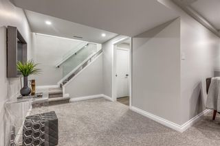Photo 26: 120 Maple Court Crescent SE in Calgary: Maple Ridge Detached for sale : MLS®# A1054550
