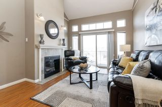 """Photo 3: 7 11860 RIVER Road in Surrey: Royal Heights Townhouse for sale in """"Cypress Ridge"""" (North Surrey)  : MLS®# R2444980"""
