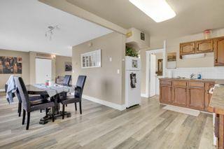 Photo 30: 5761/5763 Hammond Bay Rd in : Na North Nanaimo Full Duplex for sale (Nanaimo)  : MLS®# 867096