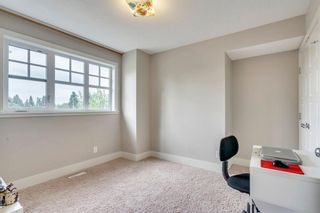 Photo 22: 2012 20 Avenue NW in Calgary: Banff Trail Detached for sale : MLS®# A1061781