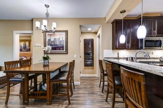 """Photo 7: A104 8218 207A Street in Langley: Willoughby Heights Condo for sale in """"Yorkson Creek - Walnut Ridge 4"""" : MLS®# R2590289"""