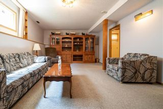 Photo 21: 579 Paddington Road in Winnipeg: River Park South Residential for sale (2F)  : MLS®# 202009510