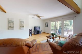 Photo 13: UNIVERSITY CITY House for sale : 4 bedrooms : 5278 BLOCH STREET in San Diego