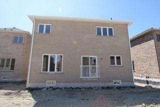 Photo 2: 14 Jardine Street in Brock: Beaverton House (2-Storey) for lease : MLS®# N5215945
