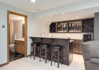 Photo 36: 125 Scimitar Bay NW in Calgary: Scenic Acres Detached for sale : MLS®# A1129526