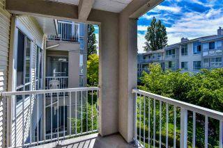 """Photo 4: 409 360 E 36 Avenue in Vancouver: Main Condo for sale in """"Magnolia Gate"""" (Vancouver East)  : MLS®# R2286831"""