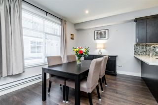 "Photo 16: 9 12775 63 Avenue in Surrey: Panorama Ridge Townhouse for sale in ""ENCLAVE"" : MLS®# R2560669"