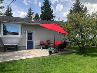 Photo 32: 6124 LEWIS Drive SW in Calgary: Lakeview Detached for sale : MLS®# C4293385