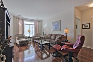Photo 23: 243 511 QUEEN Street: Spruce Grove Condo for sale : MLS®# E4258555
