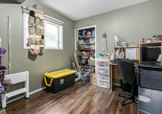 Photo 16: 95 Tipping Close SE: Airdrie Detached for sale : MLS®# A1099233