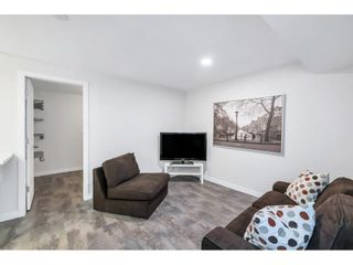 """Photo 26: 15843 ALDER Place in Surrey: King George Corridor Townhouse for sale in """"ALDERWOOD"""" (South Surrey White Rock)  : MLS®# R2607758"""